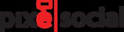 Pixe_Social_logo