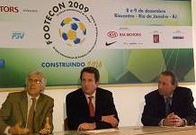 footecon2009Repsold