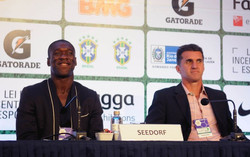 footecon2013_seedorf_mancini_