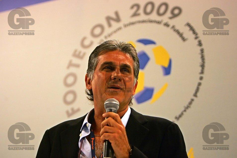 Carlosqueirozfoot2009