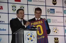 ParreiraBarcelonaFoot2011
