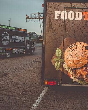 Burger Box-8.jpg