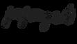 Logo1_KopieSchrift_ausgefüllt.png