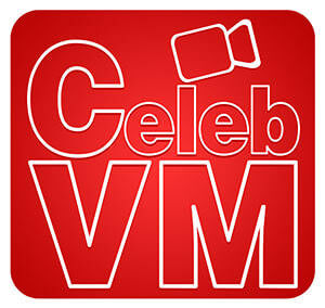CelebVM-Logo-300x284.jpg