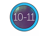 10-11s.png