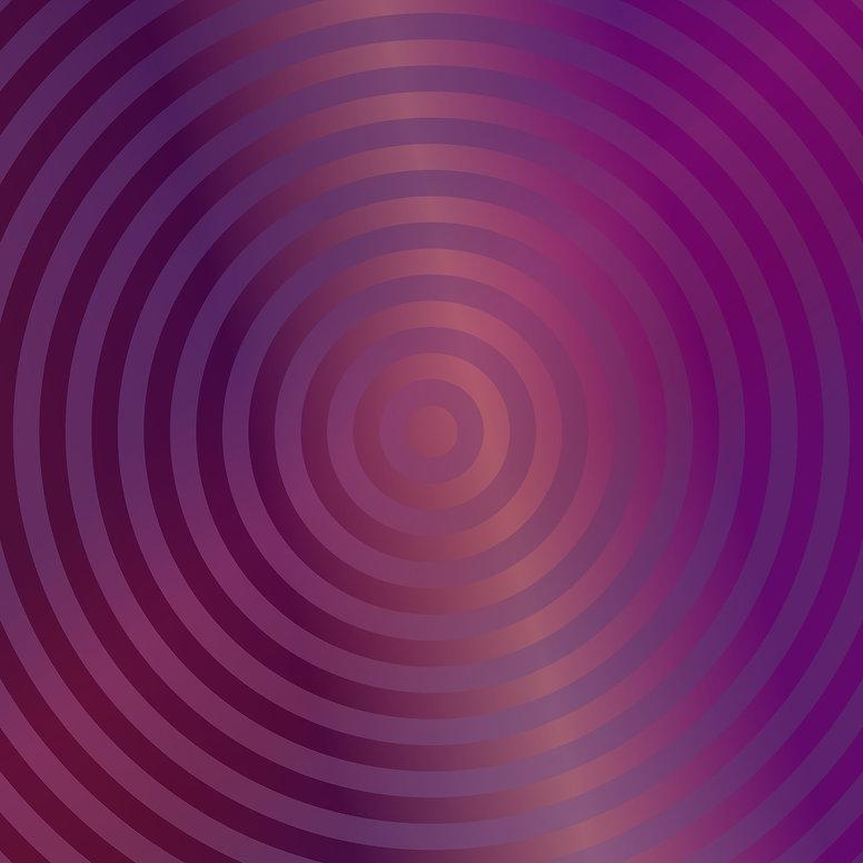 gradient-2484031_1920.jpg