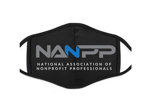NANPP General Face Cover