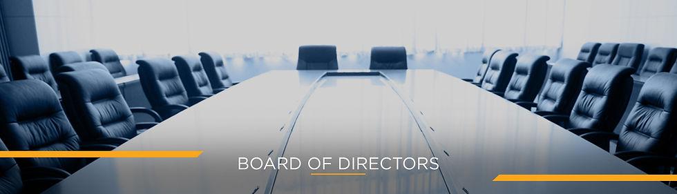 Board-Of-Directorspicture.jpg