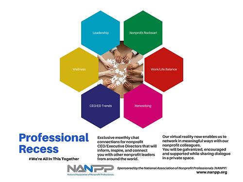 Professional Recess (2).png