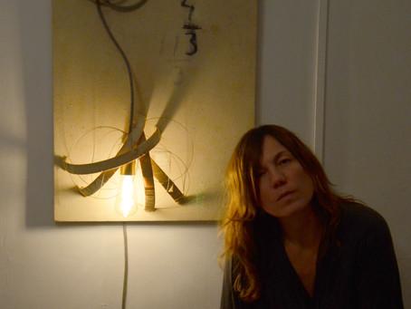 Inés N. Monfil.