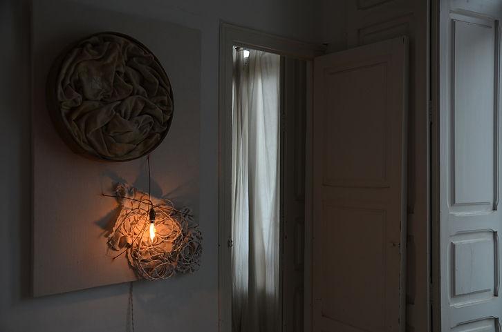 luz3.jpg