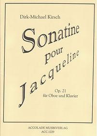 Sonatine Titelblatt.jpg