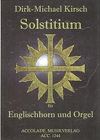 Solstitium Titelblatt (1).jpg