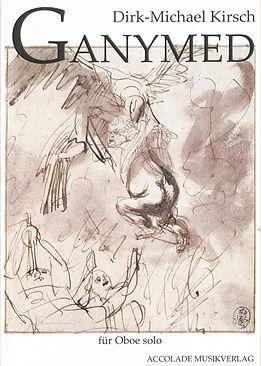 Ganymed Titelblatt.jpg