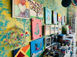 Ideen für kreative Kinder