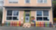 Atelier_von_au%C3%83%C2%9Fen_edited.jpg