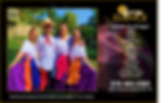 Folklorico Ad 2018.png