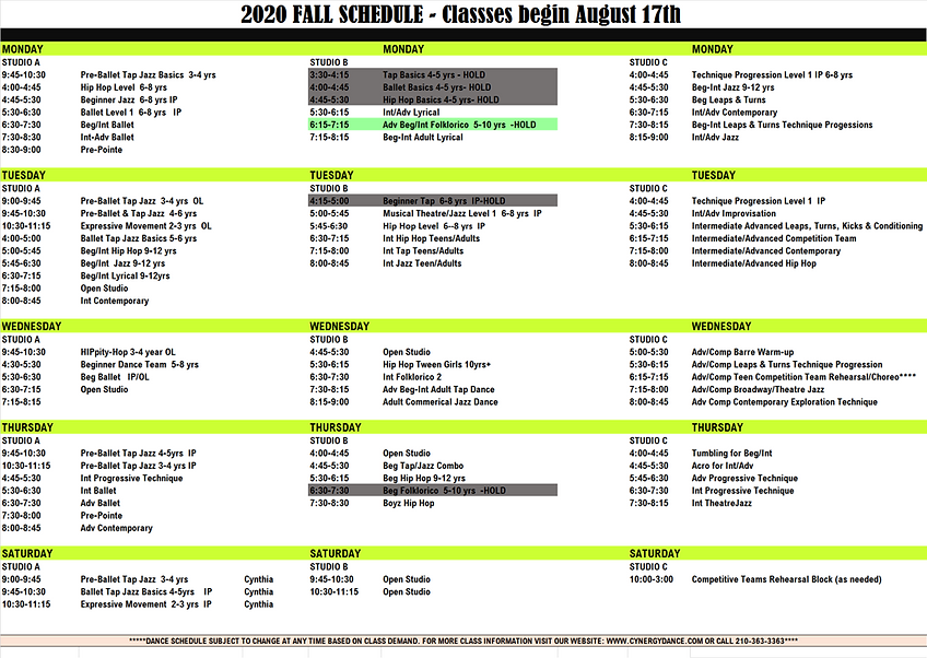 2020 Fall Schedule.png