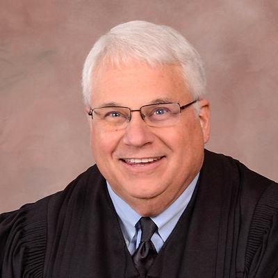 About Judge Mitchell.jpg