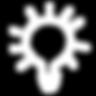 Icon_Idea.png