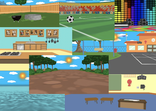 Backgrounds-Environments.png