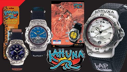 Strip1(work)3.jpg watch dial design advertising logo graphic design