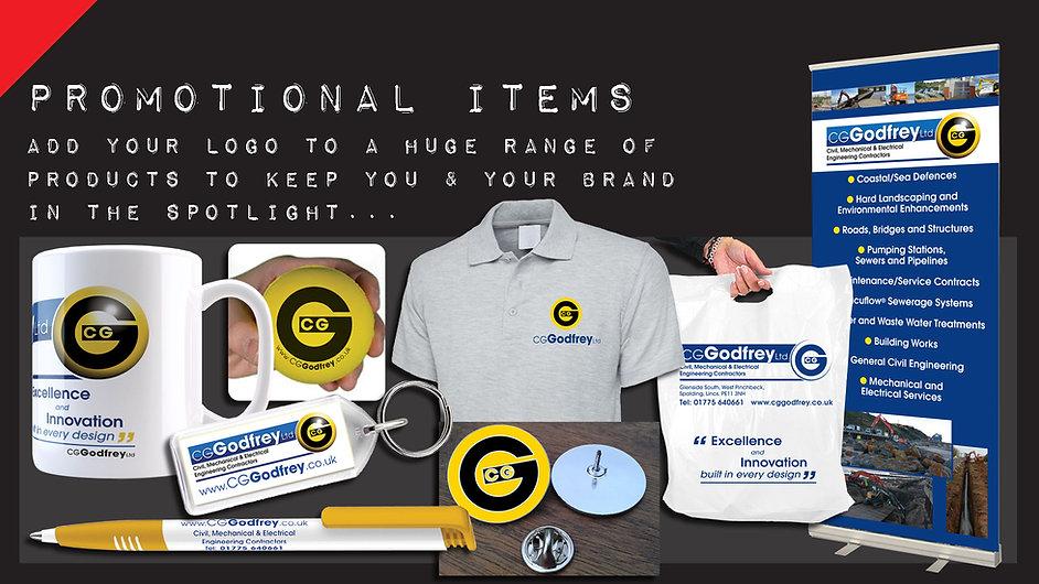 WorkMontage2.jpg promotional products iems logo branding mug keyring pen shirt polo pin badge bag pop-up pop up banner design