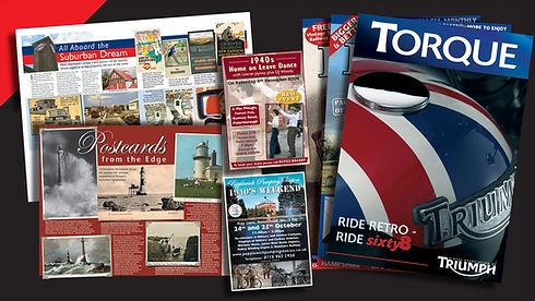 Strip1(work)1.jpg Brochure design Adverts advertising brochure design