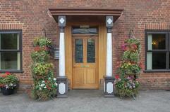 Pretty Entrance_.jpg