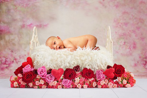 valentinesbed_small.jpg