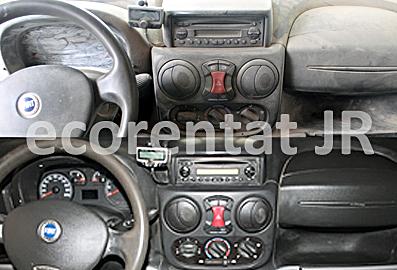 Eco rentat jr serveis neteja vehicles igualada neteja cotxes igualada - Vidres igualada ...