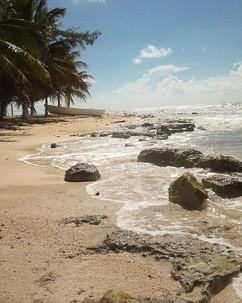 Who loves a private beach.....🙋🏼 I do!