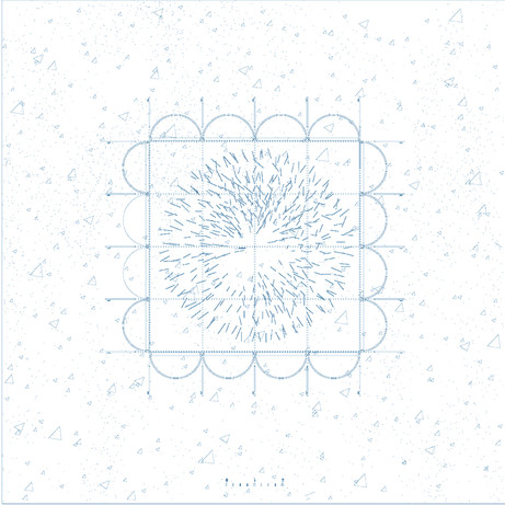 2_planta silo_B.jpg