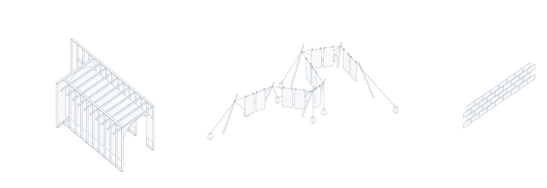 Montaje_axos2-Model.jpg