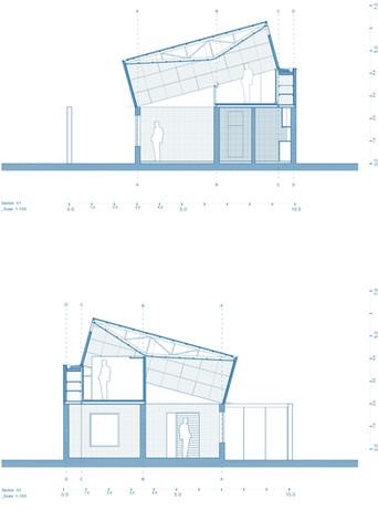 32_Casa Lautaro_cortes_azul.jpg
