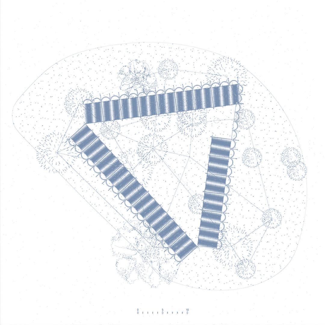 2_planta triangulo_B.jpg