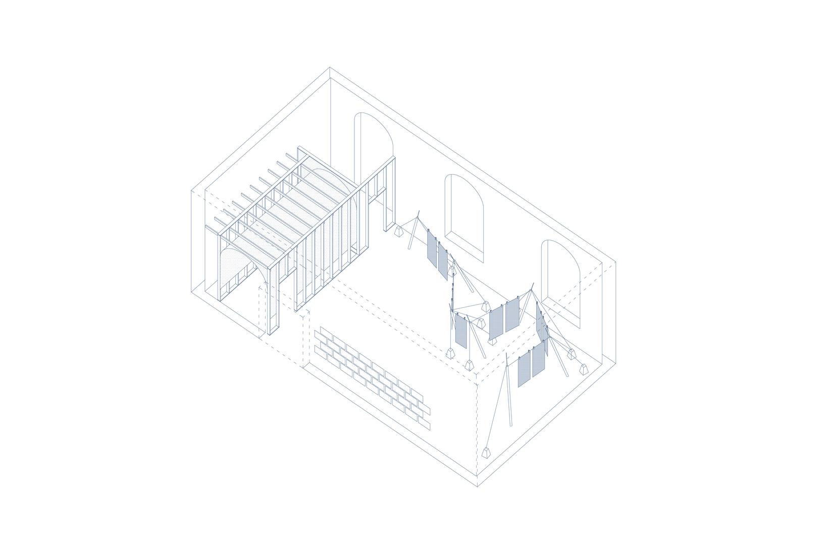 Montaje_axos-Model.jpg