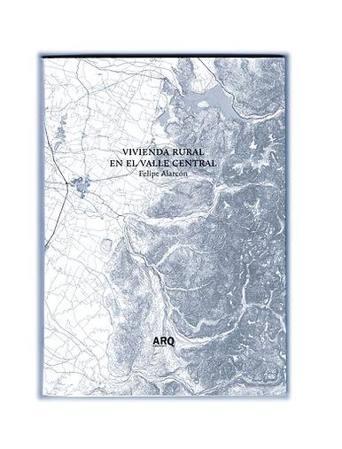 Portada Libro-VRVC-AZUL.jpg