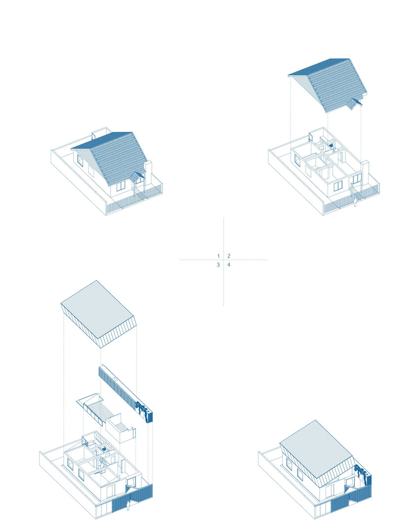 28_Casa_Lautaro_Isométricas_Operaciones.