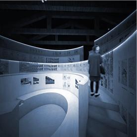 2015 / Bienal de Venecia