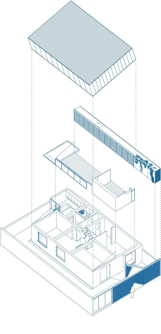 30_Casa_Lautaro_Isométrica_explotada.jpg