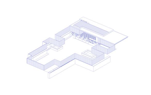 axo 2-Model.jpg
