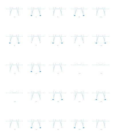 18_Corte_axis sections.jpg