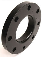 3.5-to-8in-150lb-Carbon-Steel-Lap-Joint-