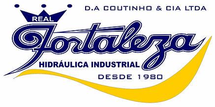 LOGO FORTALEZA D.A COUTINHO.jpg