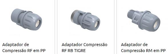 Conexões_PEAD_Tigre.png