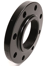 3.5-to-8in-150lb-Carbon-Steel-Threaded-F