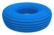 Mangueira PEAD Azul.jpg