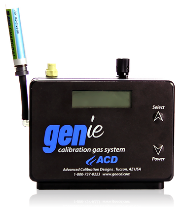 GENIE%20CALIBRATION%20GAS%20INSTRUMENT_e