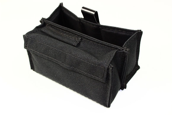 Nylon Carrying Case for CAL-101